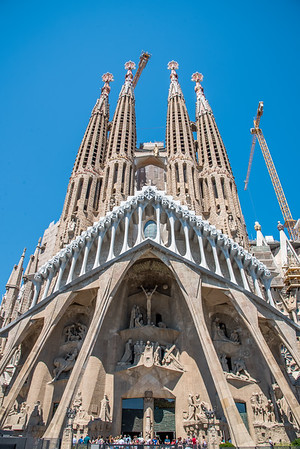 2017-06-12 Barcelona Spain