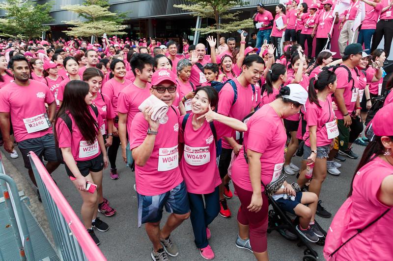 SPOC-Pink-Ribbon-Walk-P1-0164.jpg