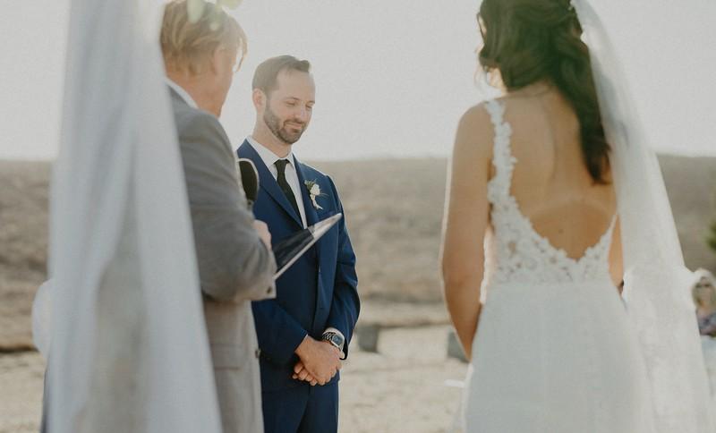 Jenn&Trevor_Married111.JPG