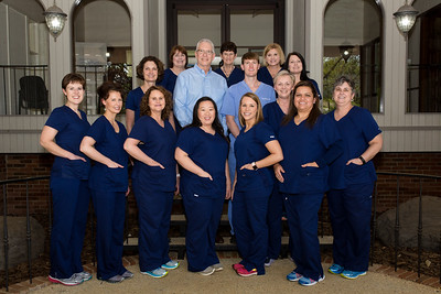Millsaps Dental