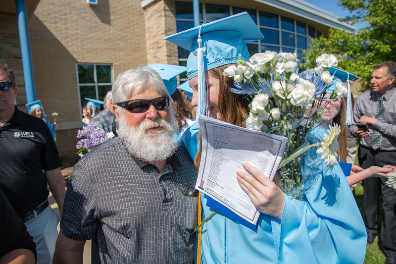Graduation-474.jpg