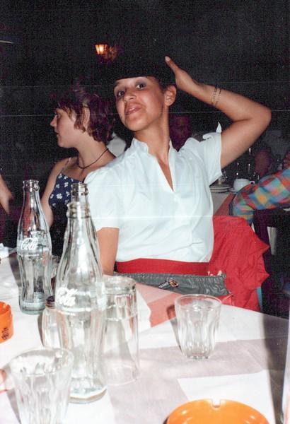 Dance-Trips-Greece_0099_a.jpg