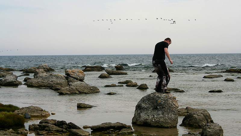 Gotland 20110608_0081.jpg