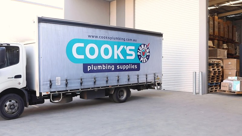 Cooks_Plumbing_-_Factory_1080p.mp4