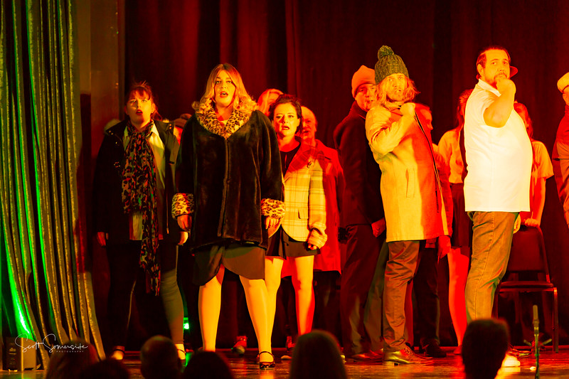 St_Annes_Musical_Productions_2019_466.jpg