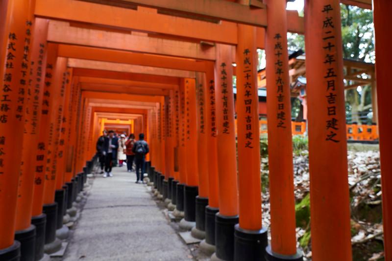 Osaka 18.jpg
