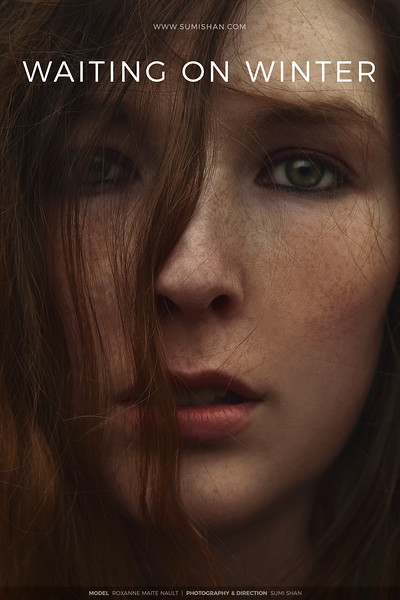 2016.02.17---Roxanne_MG_6941-portrait-cropped-closeup-cover-2018-b.jpg
