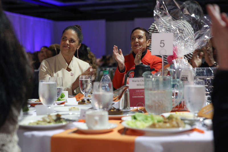 5.16.19 Verbovski for YWCA Luncheon-171.jpg