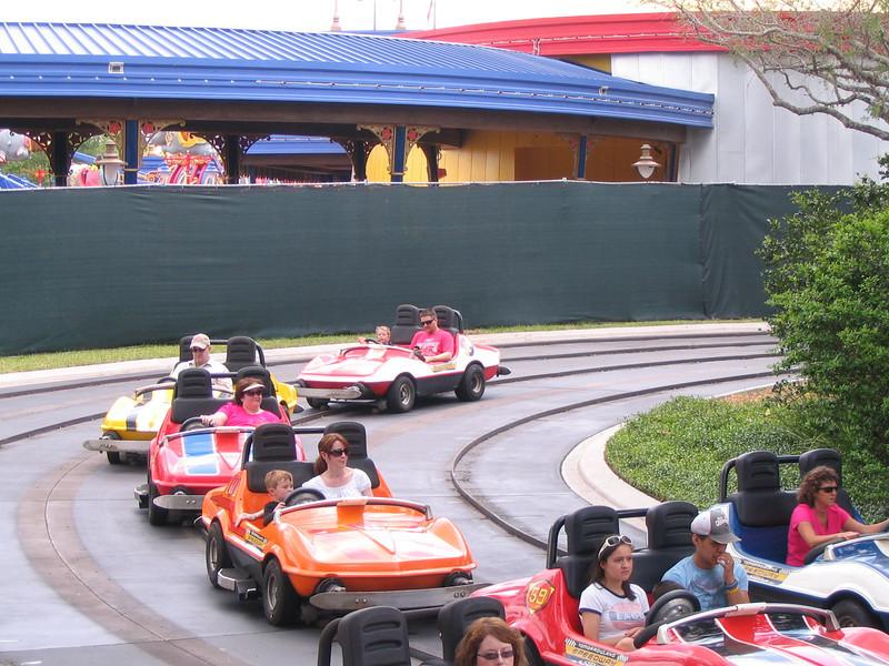 Disney 2012 013.JPG
