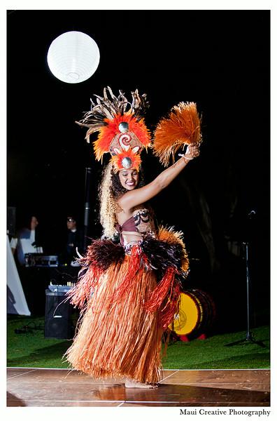Maui_Wedding_Photographers_Sugarman_Estate_421.jpg