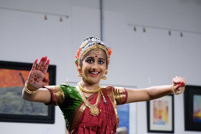 20180922 358 Reston Multicultural Festival.JPG