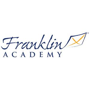 Franklin Academy Pines