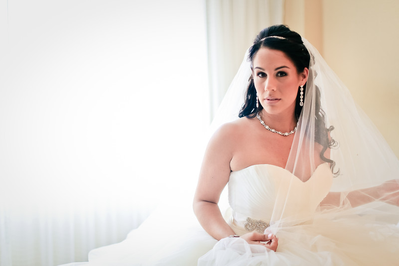 112_bride_ReadyToGoPRODUCTIONS.com_New York_New Jersey_Wedding_Photographer_J+P (176).jpg