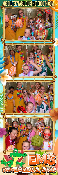 Absolutely Fabulous Photo Booth - (203) 912-5230 -181102_204416.jpg