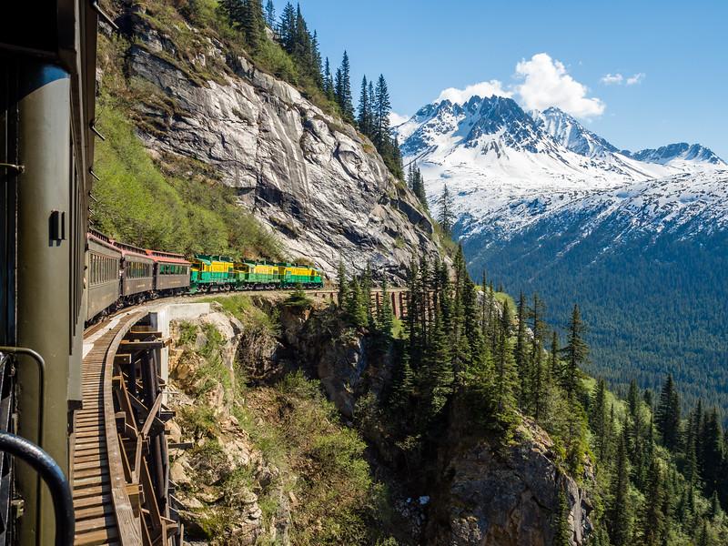 362 Train on Mtn (1 of 1).jpg