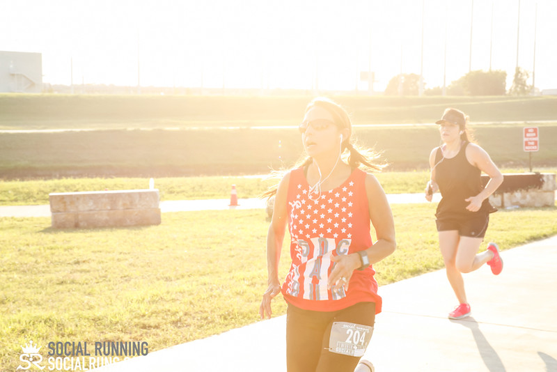National Run Day 5k-Social Running-2189.jpg