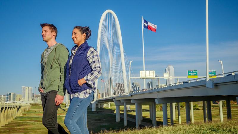 113017_11531_Bridge Skyline_Walk Dog.jpg