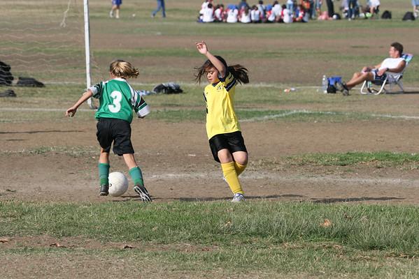 Soccer07Game10_129.JPG