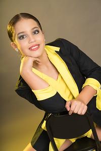 Sophia Hidalgo