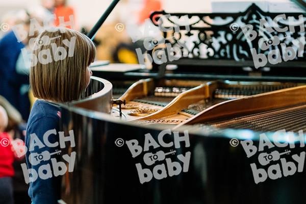 © Bach to Baby 2019_Alejandro Tamagno_Sydenham_2019-11-26 030.jpg