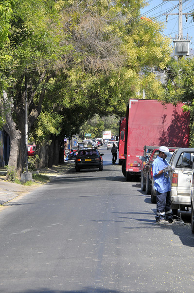 08 jan shile day 3 buin one lane streets.jpg