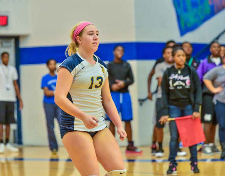 Volleyball Varsity vs. Lamar 10-29-13 (562 of 671).jpg