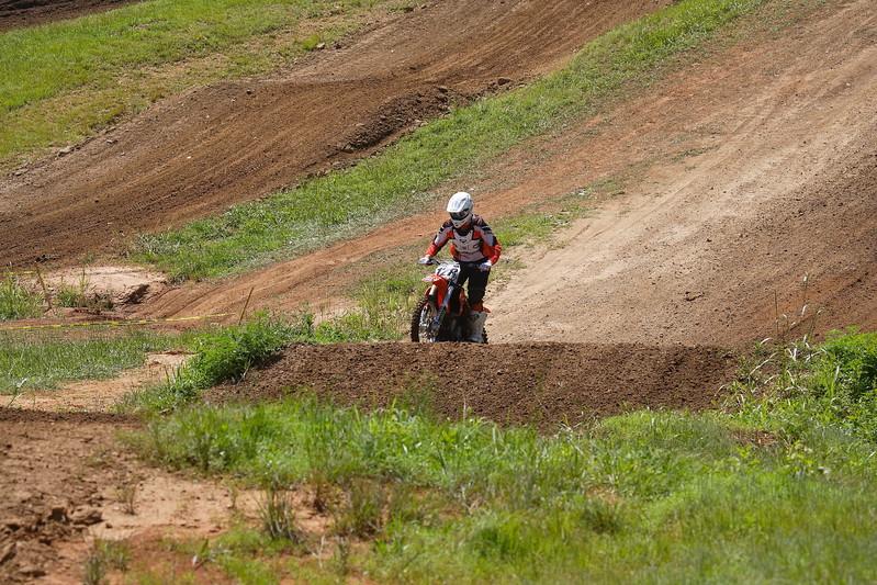 FCA Motocross camp 20170657day2.JPG