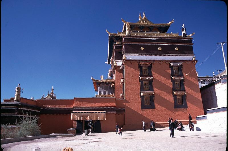 Tibet_Shanghai1_099.jpg