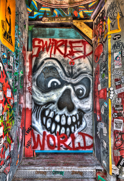 20111230_LSD_HDR_HJP_0032.jpg