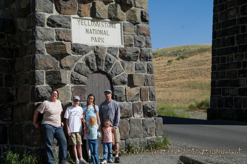 20100713_Yellowstone_2858_1.jpg
