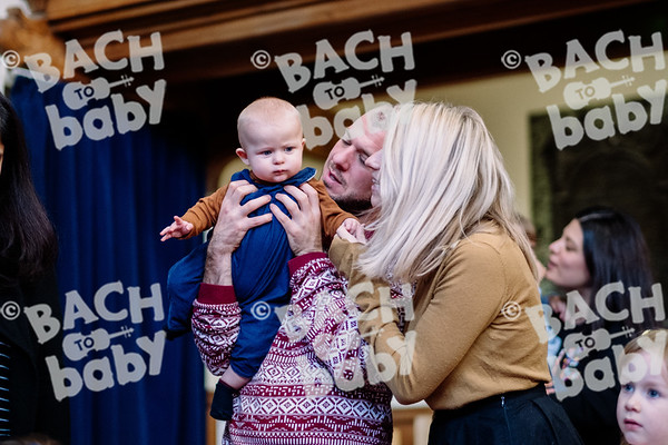 © Bach to Baby 2019_Alejandro Tamagno_Ealing_2019-11-30 030.jpg