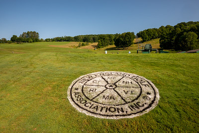 2019 New England Amateur