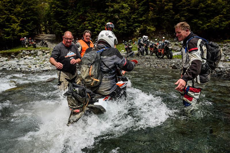 2019 KTM New Zealand Adventure Rallye (701).jpg