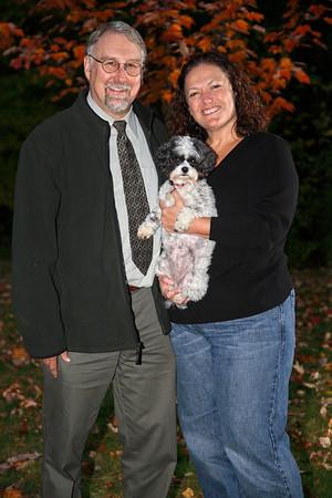 2008 Susan, Lennart, & Trisha S