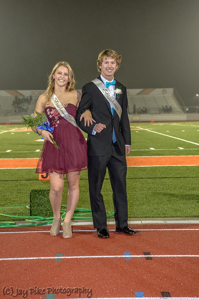 October 5, 2018 - PCHS - Homecoming Pictures-135.jpg
