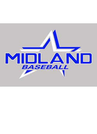Midlands Baseball
