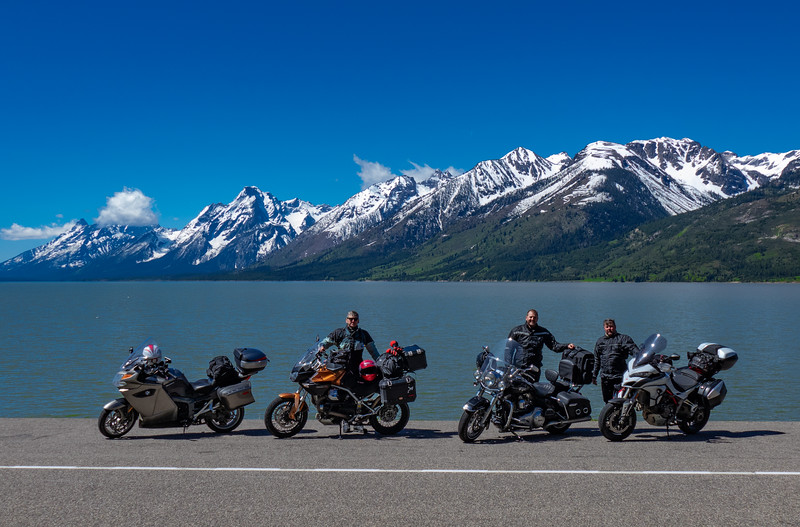 Wyoming-bike-trip-084.jpg