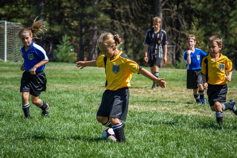 09-14 Sora Tobin Soccer-79.jpg
