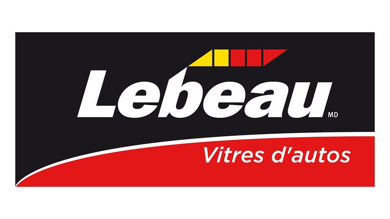 Lebeau.jpg