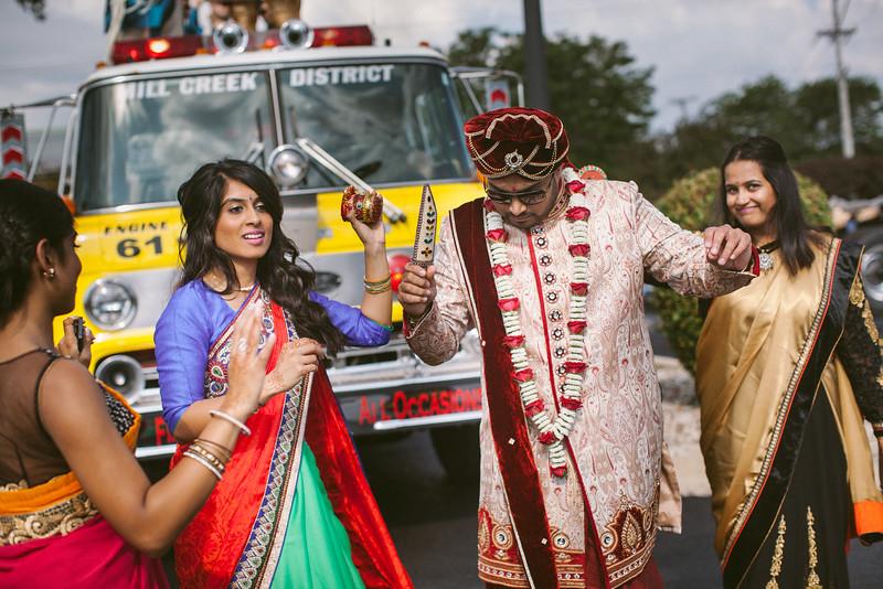 Le Cape Weddings - Niral and Richa - Indian Wedding_- 2-159.jpg