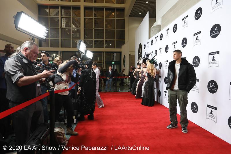 LA Art Show-17.jpg