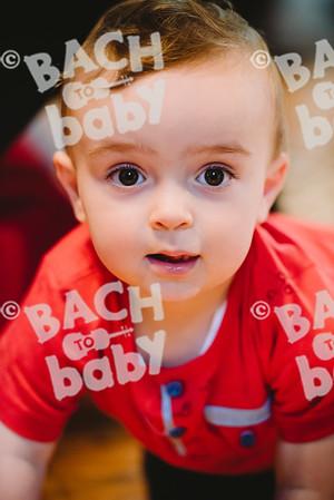 © Bach to Baby 2018_Alejandro Tamagno_Epsom_2018-05-04 012.jpg