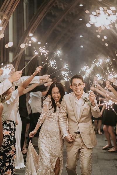 Kelly & Kenny Đà Nẵng destination wedding intimate wedding at Nam An Retreat _AP94655andrewnguyenwedding.jpg