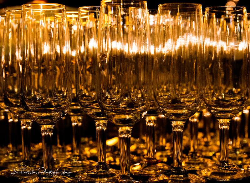 champagneglasses.jpg
