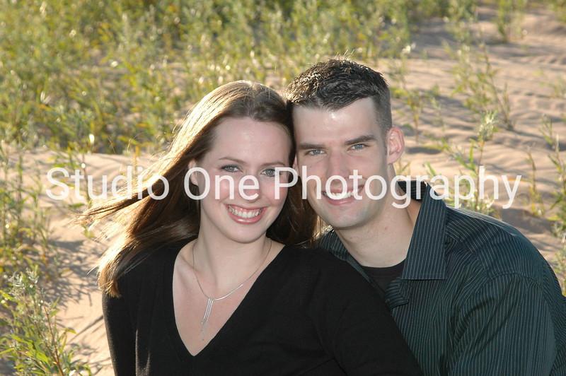 Michelle&Tom 010