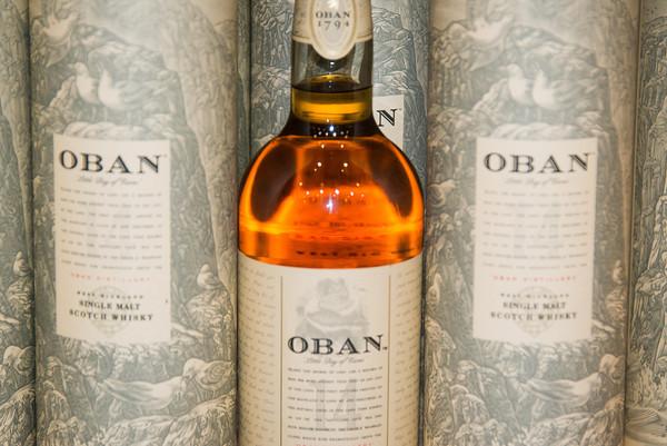2013 09 02d Oban Oban Distillery