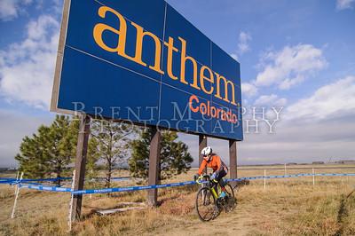 2017-11-05 Cyclo X Sienna Lake