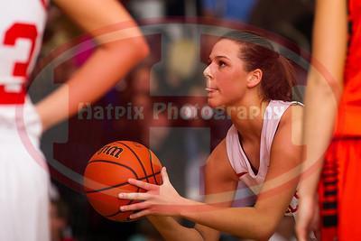 HS Basketball 2013-2014