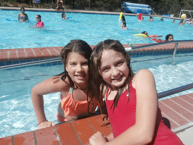 CIT plus kids in H2O1 (19).JPG