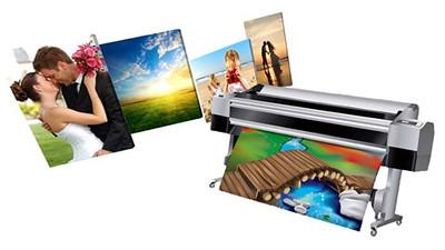 printing-background.jpg